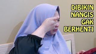 Download Lagu ULANG TAHUN DIBUAT GAK BERHENTI NANGIS.... :') Gratis STAFABAND