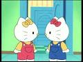 Hello Kitty's Paradise Part 1