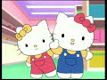 hello kitty's paradise part1