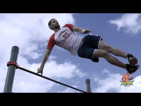 Ингушетия - Кавказские Игры 2016