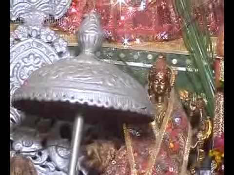 Veer Hanumana.flv video