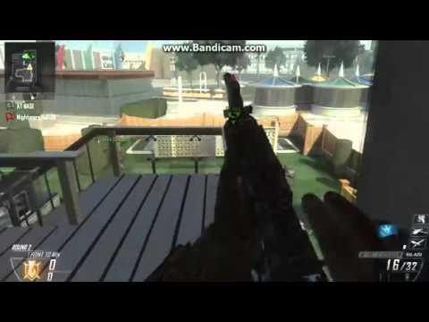 My 360 noscope uploaded at 360CODBlackops2