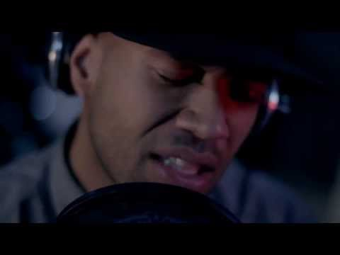 Mr Probz - Waves [Official Music Video]