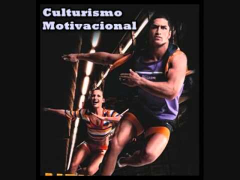 Musica Para Cardio Escaladora - Body Attack - Culturismo Motivacional video