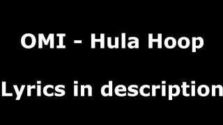 hula hoop daddy yankee free download