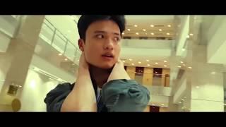 [PTKN-FTU-K56] Phim ngắn: You Are My Sunshine.