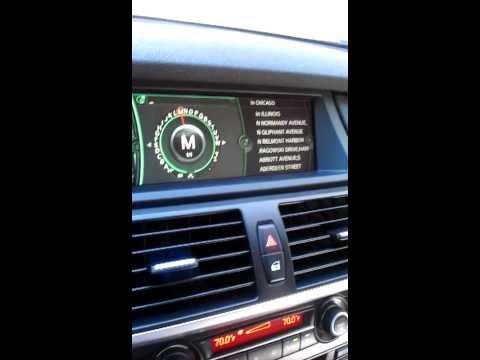 Bmw X5 E53 Common Issues Bmtroubleu How To Save Money