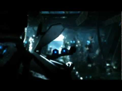 Prey 2 | Bounty trailer (2012) E3