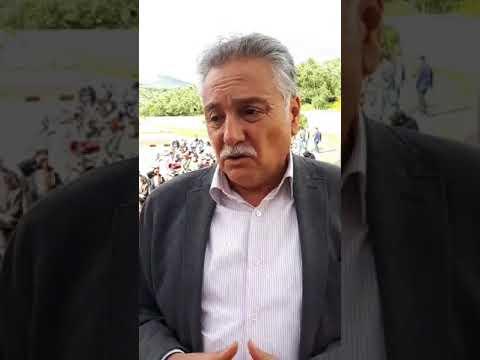 أول زعيم من الأغلبية يتفاعل مع المقاطعة.. شوفو ماذا قال