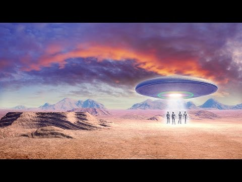 Galactic Federation of Light Arcturian Group March 29 2015
