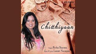 download lagu Chitthiyaan gratis
