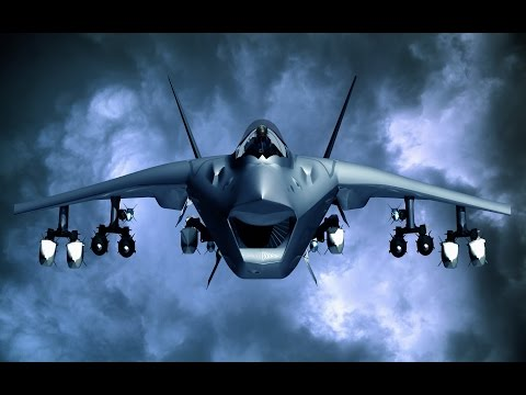 Shinedown - State of My Head - World of War