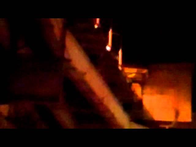 ufo august 26 2011 USA
