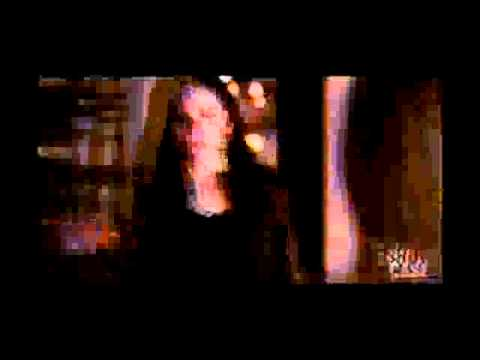 Lost Girl H320 Feat newbeginning212 - Numb . - YouTube