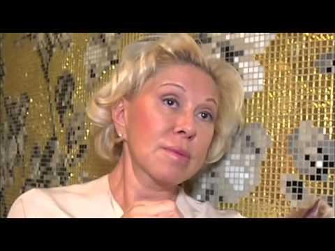 Пусть говорят (эфир от 24.02.2014) Люба Успенская 6.0 программа