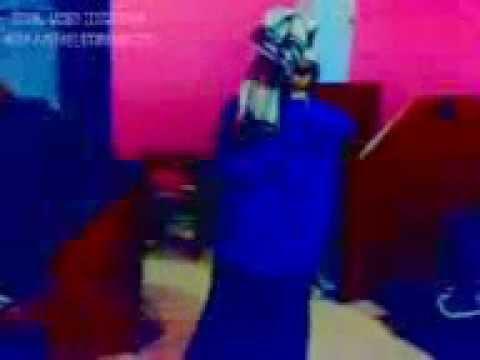 Warnet Koplak.3gp video