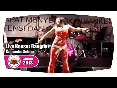 download lagu Dangdut - Full Konser Live Konser Kalimantan Selatan 28 Mei 2006 gratis