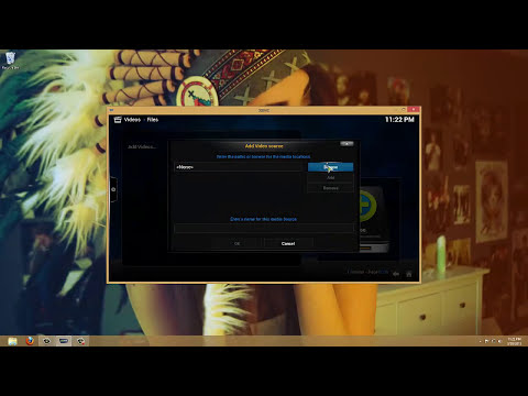 HDHomerun Prime Impression with XBMC & Windows Media Center