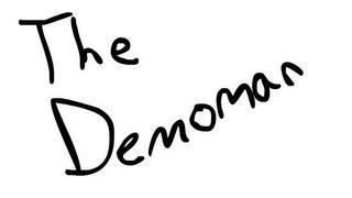 Demoman in Shellnut