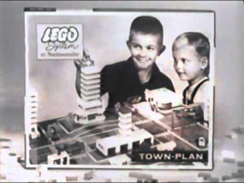 1955 (LEGO)