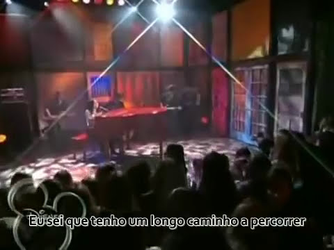 Demi Lovato - Me, Myself   Time  - Legendado - Music Video