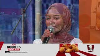 MOTIF VIRAL: Kawan-kawan Punca Berani Menyanyi Di Taman?  from Thinker Studios