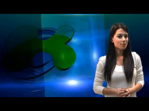 K-Lite Codec Pack İle Sorunsuz Videolar