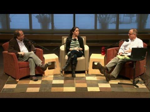 Panel Discussion: Teaching the U.S. - Dakota War of 1862