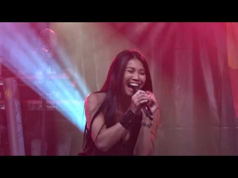 Anggun - La Rose Des Vents