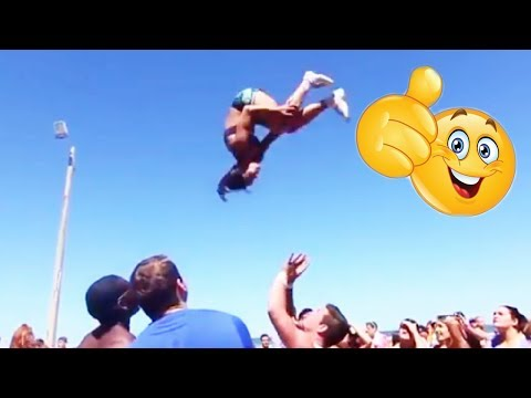 LIKE A BOSS COMPILATION 😎😎😎AMAZING 10 MINUTES🍉🍒🍓#27