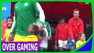TRỰC TIẾP PERU VS ĐAN MẠCH WORLD CUP 2018 FIFA liên tục cập nhật xem gì chưa biết?