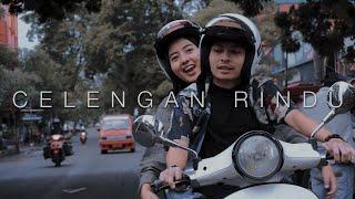 Download Song Celengan Rindu - Fiersa Besari   Cover by Billy Joe Ava Free StafaMp3