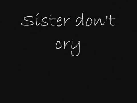 Soul sister lyrics youtube