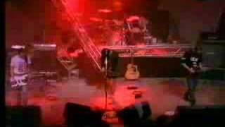 Watch Wedding Present Dont Talk Just Kiss video