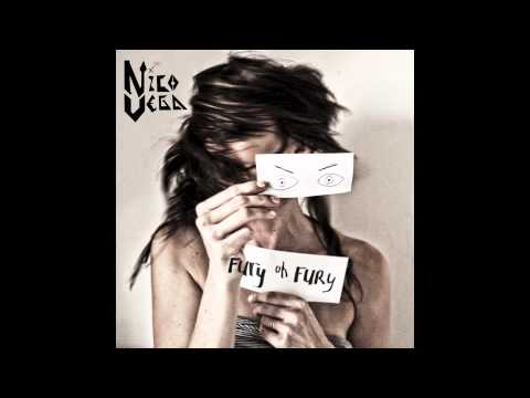 Nico Vega - Lightning