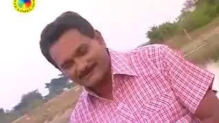 গোলা ভরা ধান ছিল | Gola Bhora Dhan Chilo | Bangla Music Video | Ashraf Udash