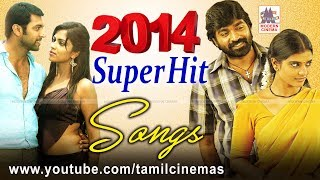 download lagu Tamil New  Songs 2014 சூப்பர்ஹிட் மெலோடி பாடல்கள் gratis