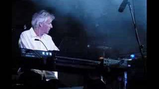 Richard Wright Tribute - The Violent Sequence