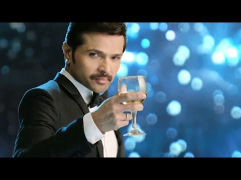 The Xpose Movie Review | Himesh Reshammiya, Zoya Afroz, Sonali Raut, Honey Singh video