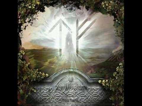 Equilibrium - Nordheim
