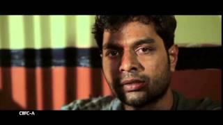 download lagu Jagannatakam Telugu Movie  Latest Promo #4 gratis