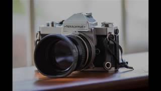 Kodak Portra 160 Images