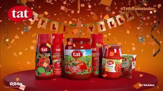 Tổng hợp quảng cáo cà chua vui nhộn hài hước cho bé ăn ngon