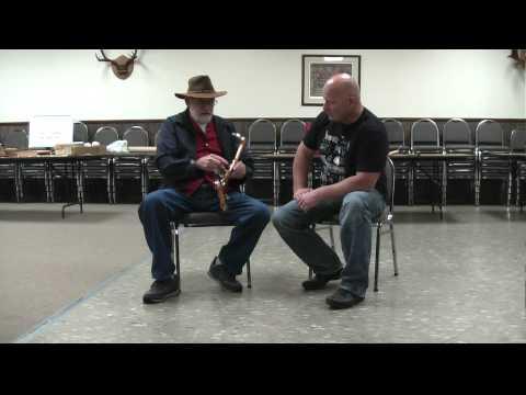Slingshot Expert: Interview with Jack Koehler