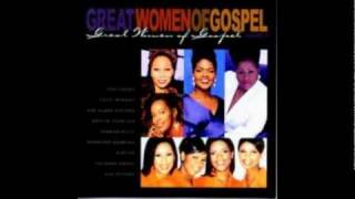 Taking It Back  - Women of Gospel