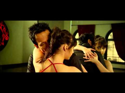 ABCD - Any Body Can Dance   Sun Sathiya Mahiya #2