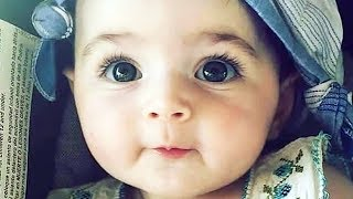 Cute And Pretty Baby Part 2