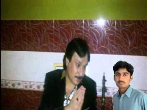Shaman Ali Mirali New Album 786 2014 Pyaar Na Payo Kayanie video