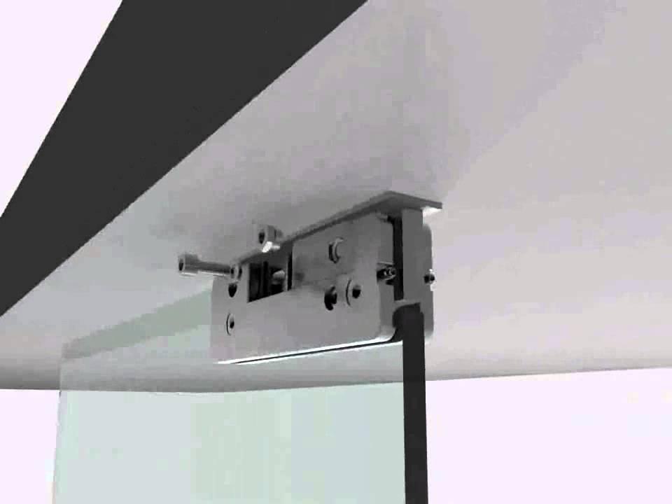 Pivote Hidraulico Video De Instalacion Youtube