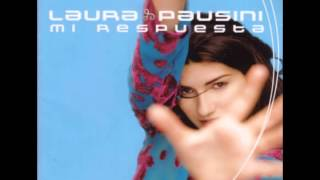 Watch Laura Pausini Felicidad video